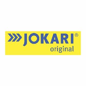 JOKARI ORIGINAL logo