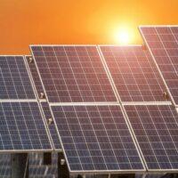В Башкирии построят СЭС общей мощностью около 10 МВт