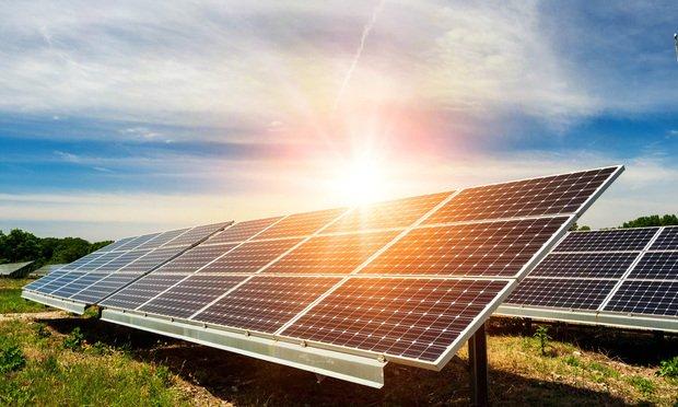Разработана уникальная молекула для хранения солнечной энергии