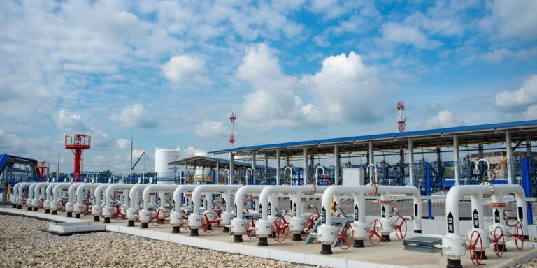 «Транснефть-Верхняя Волга» подготовила производственные объекты к зиме