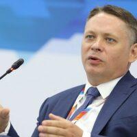 Системный оператор представил на площадке «Энерджинет» общероссийский пилотный проект по созданию АЭК