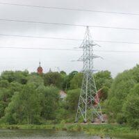 «Россети Центр» и «Россети Центр и Приволжье» направили 663,3 млн. рублей на замену провода ЛЭП
