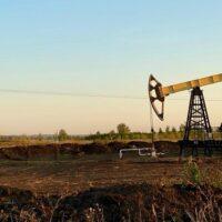 «Самарские сети» обеспечили техприсоединение объектов по добыче и переработке нефти
