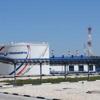 «Транснефть-Верхняя Волга» завершила плановые работы на магистральных трубопроводах