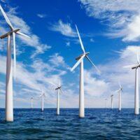 BP и Equinor объединились для развития офшорной ветроэнергетики в США