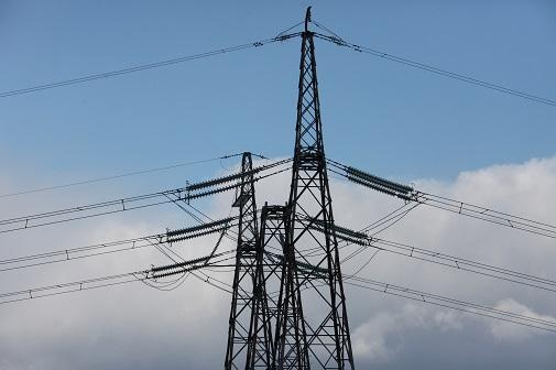 «Россети ФСК ЕЭС» направит 326 млн рублей в модернизацию ЛЭП 500 кВ, участвующую в выдаче мощности Сургутской ГРЭС-1