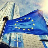 Европейская Комиссия впервые включила литий в список критического сырья