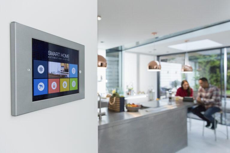 Amazon, Apple, Google и Zigbee Alliance разработали единый стандарт для устройств «умного» дома