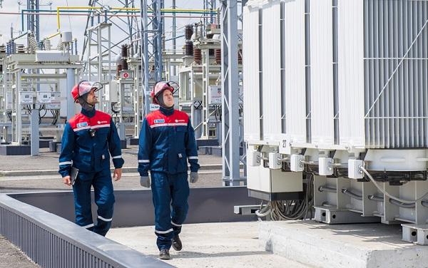 «Россети Центр» - «Белгородэнерго» завершает подготовку электросетевого комплекса к ОЗП