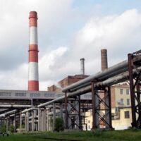 Капитальные вложения по подготовке екатеринбургских ТЭЦ к зиме превысили 140 млн. рублей