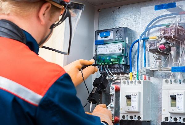 «Россети Центр Белгородэнерго» за 8 месяцев 2020 года выявила хищения электроэнергии на сумму более 16,7 млн. рублей