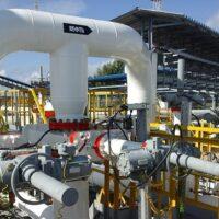 «Транснефть–Верхняя Волга» завершила плановые работы на магистральных трубопроводах