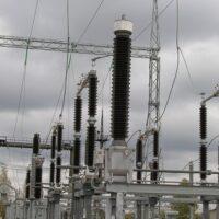 «Россети ФСК ЕЭС» инвестировала 235 млн рублей в модернизацию крупного объекта Костромской энергосистемы