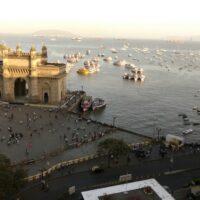 Индия построит заводы для производства солнечных панелей в портах