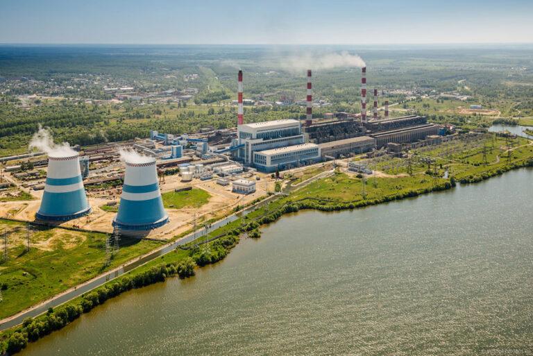 Южная Корея планирует закрыть половину своих угольных электростанций до 2034 года