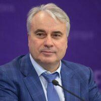 Комитет Госдумы РФ по энергетике планирует принять в рамках осенней сессии 10 законопроектов