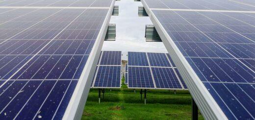 Total инвестирует в 3,3 ГВт солнечной генерации в Испании