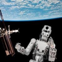 Китай запустит робота-майнера в космос