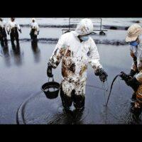 Новая наножидкость сделает добычу нефти более экологичной