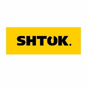 shtok logo