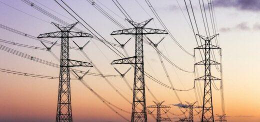 Начат европейский проект — Сети постоянного тока