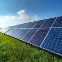 В Дании будет построена солнечная электростанция мощностью 200 МВт