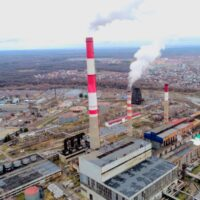 «Т Плюс» направила 550 млн. рублей на подготовку Пензы к зиме