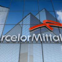 ArcelorMittal призывает власти ЕС разработать политику для перехода на «зеленую» сталь