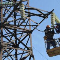 В ремонт электросетевого комплекса Архангельской области инвестировано 534 млн. рублей