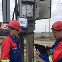 В Мордовии пресечено 17 попыток незаконного потребления электроэнергии