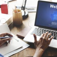 Обучение без каникул: Legrand завершает октябрьскую серию вебинаров и мастер-классов