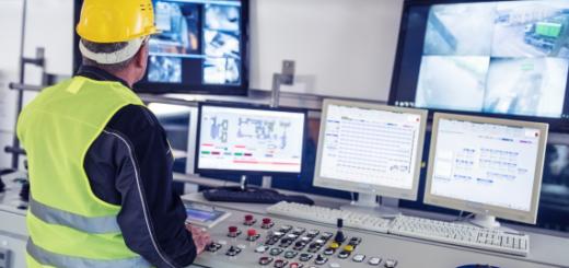 «СпецТек» и «Софтвер Лабс» внедряют систему управления производством на заводе «Би Питрон»