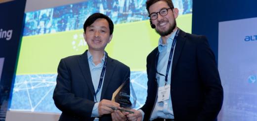 Пять ключевых факторов цифровой трансформации электроэнергетических предприятий: IDC и Huawei совместно представили технический документ для отрасли
