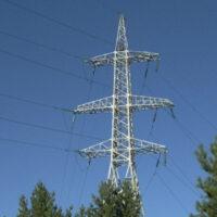 Энергетики держат на особом контроле электроснабжение моностационаров в Забайкалье