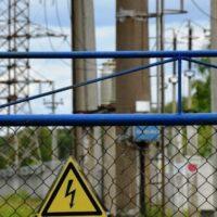 «Россети Центр и Приволжье Нижновэнерго» предупреждает о смертельной опасности при краже электрооборудования
