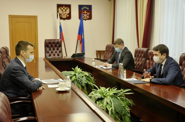 «Россети Северо-Запад» вложили 507 млн рублей в ремонт электросетевого комплекса Мурманской области в 2020 году