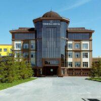 «Томсккабель» выкупил по оферте весь выпуск облигаций 2-й серии на 800 млн руб. и принял решение погасить его