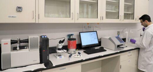 ABB и Hydrogen Optimized планируют развивать разработку крупномасштабных систем производства «зеленого» водорода