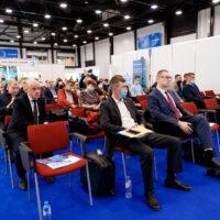 Кабельный бизнес 2020. Обзор мультиформатной конференции от журнала «Вести в электроэнергетике»