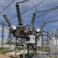 «Россети ФСК ЕЭС» обеспечила выдачу 22 МВт мощности для развития тепличного комплекса в Томске