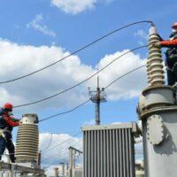 «Россети Кубань» направила 137 млн рублей на подготовку ленинградского энергорайона к зиме
