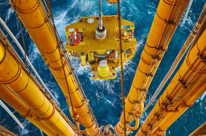 Нефтегазовой компании Cooper Energy удалось достичь углеродной нейтральности