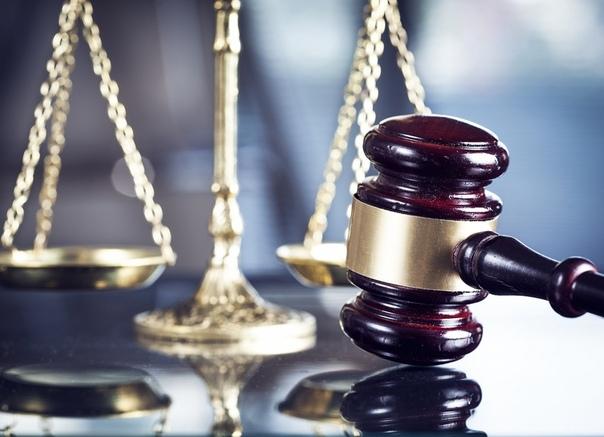 Предприниматель в Карелии наворовал электричества на 10 миллионов и попал под суд
