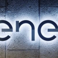 Enel планирует принять участие в установке пилотной станции по производству зеленого водорода в Чили