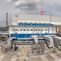 «Т Плюс» направила 133 млн. рублей на подготовку Академической ТЭЦ к зиме