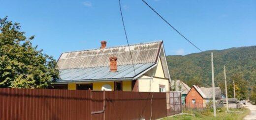 В Адыгее участились случаи повреждения энергообъектов в результате ДТП