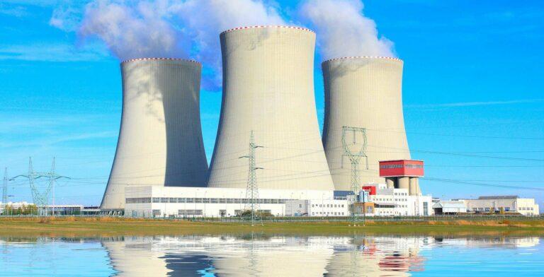 США и Польша заключили соглашение в сфере ядерной энергетики