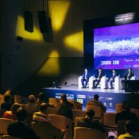 Конференция «Партнерские дни Phoenix Contact» в Сколково