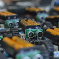 В IKEA перестанут продавать одноразовые щелочные батареи к 2021 году