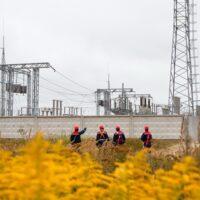 «ВТБ Лизинг» и «Ростелеком» автоматизируют систему учета электроэнергии и телемеханики для объектов «Россети Центр» в Воронежской области